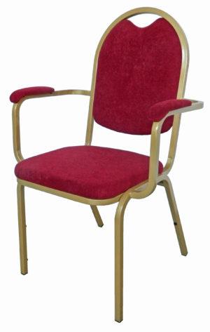 Ресторанные стулья